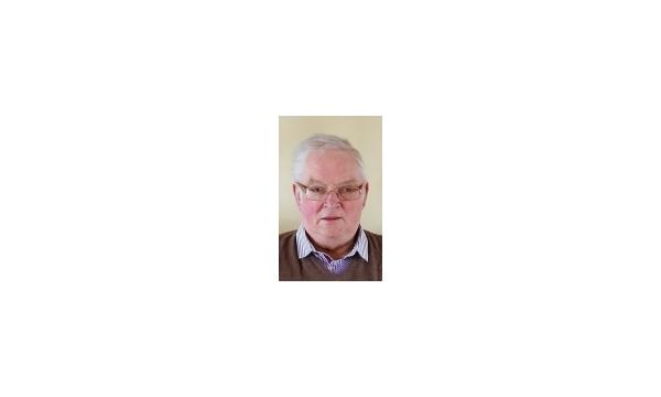 Frank Doorley RIP