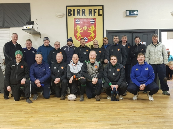 peter-dooley-and-michael-milne-with-the-birr-rfc-mini-s-coaches