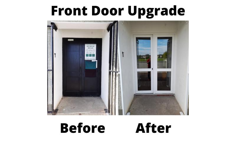 front-door-upgrade