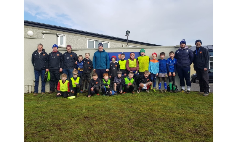 peter-dooley-and-michael-milne-with-the-birr-rfc-u10s-1