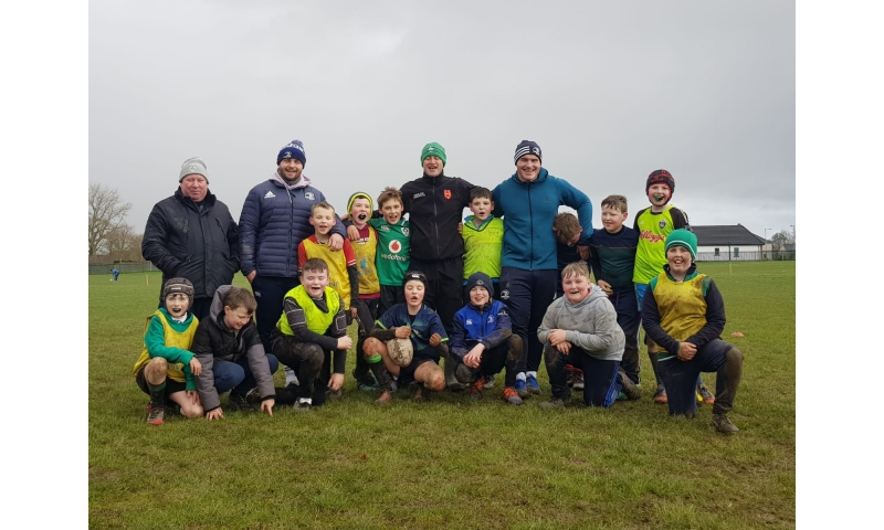 peter-dooley-and-michael-milne-with-the-birr-rfc-u11s