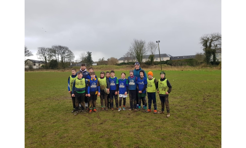 peter-dooley-and-michael-milne-with-the-birr-rfc-u12-boys-1