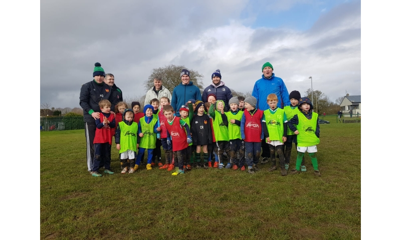 peter-dooley-and-michael-milne-with-the-birr-rfc-u7s