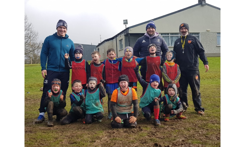 peter-dooley-and-michael-milne-with-the-birr-rfc-u8s