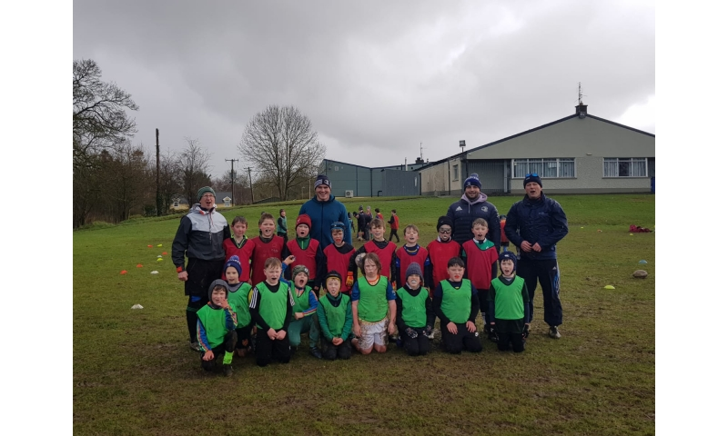 peter-dooley-and-michael-milne-with-the-birr-rfc-u9s-1