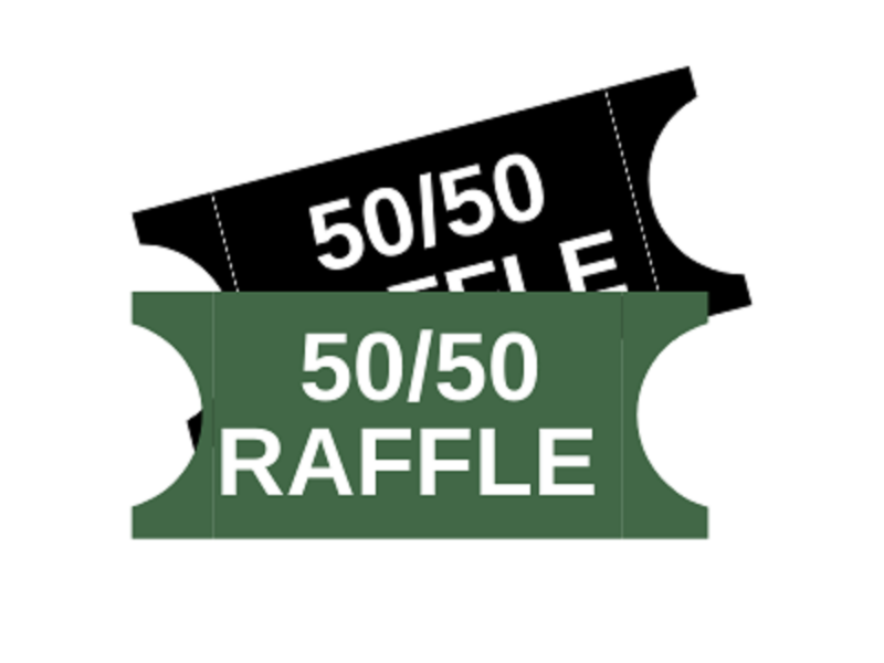 50-50-raffle-tickets-3-1