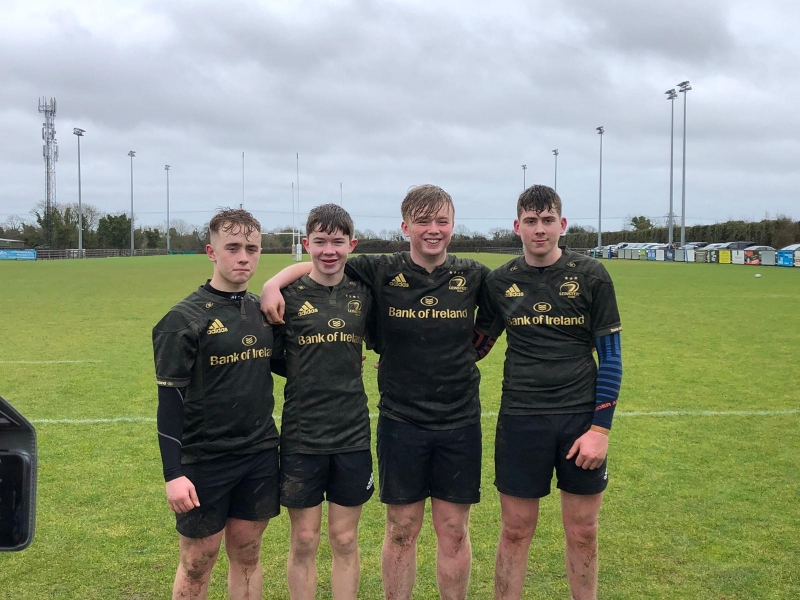 birr-rfc-u16s-playes-on-the-midlands-squad.-l-r-jamie-conlan-eoin-burke-aran-corcoran-and-darragh-guinan