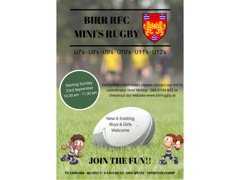 birr-rfcmini-s-rugby