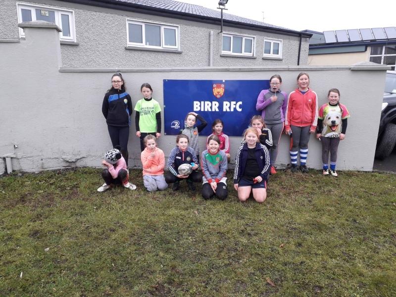 birr-rfcs-first-u12-girls-team-starting-this-season