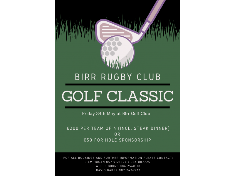 birr-rugby-club-golf-classic