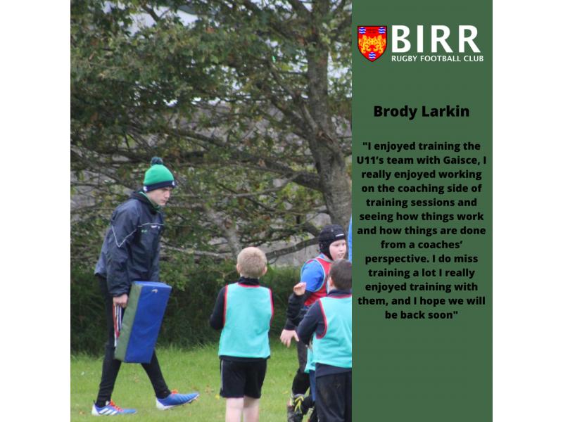 brody-larkin-