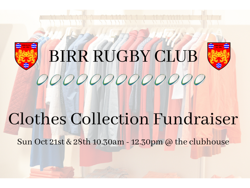 clothes-collection-fundraiser-1
