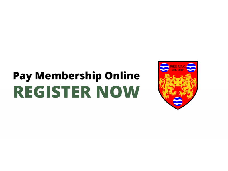club-membership-and-player-registion-2