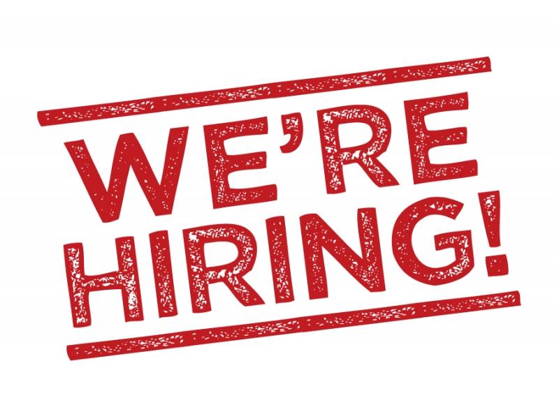 hiring-1