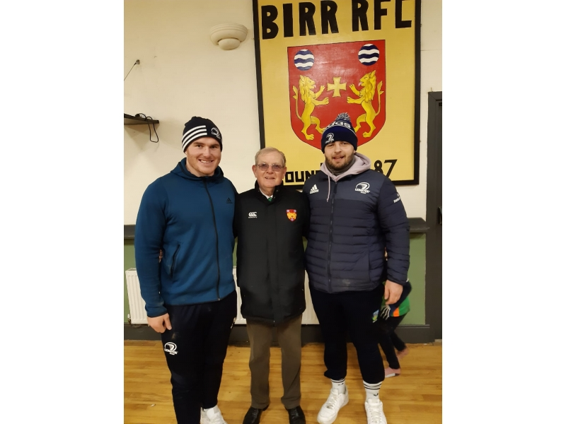 peter-dooley-and-michael-milne-with-the-birr-rfc-president-michael-coghlan