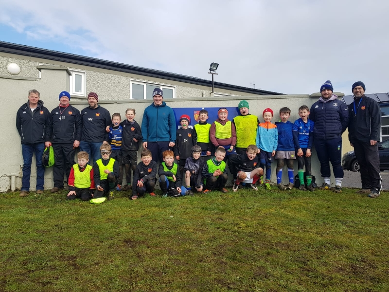 peter-dooley-and-michael-milne-with-the-birr-rfc-u10s