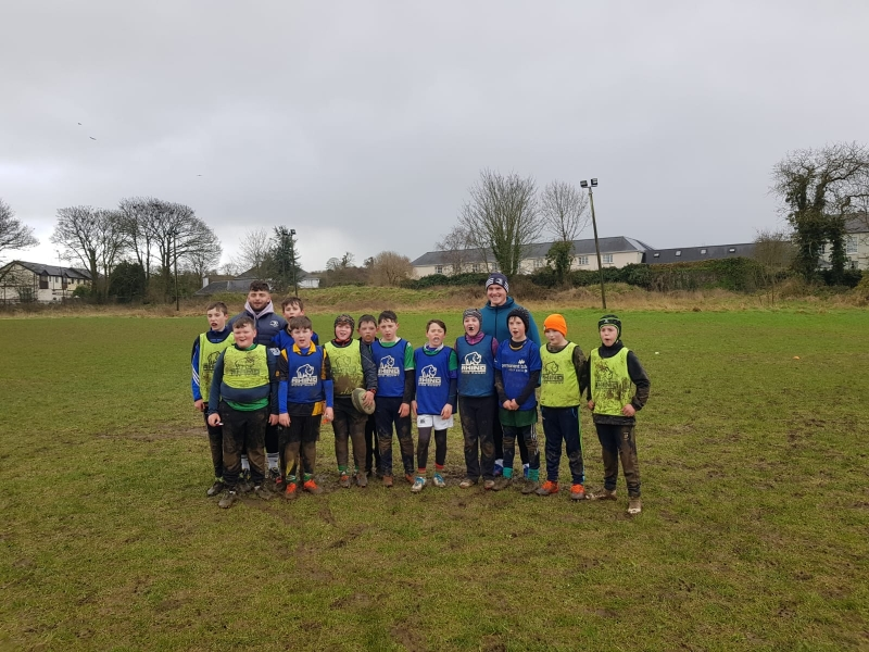 peter-dooley-and-michael-milne-with-the-birr-rfc-u12-boys