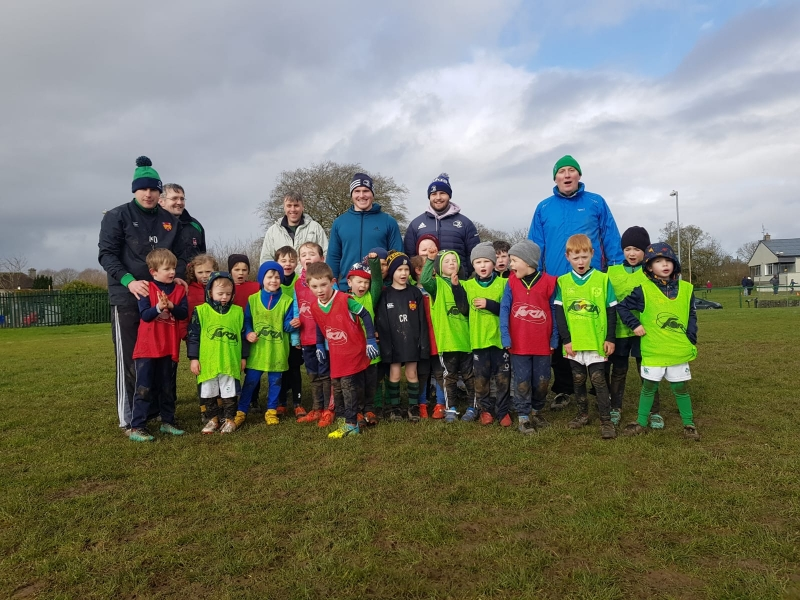 peter-dooley-and-michael-milne-with-the-birr-rfc-u7s-1
