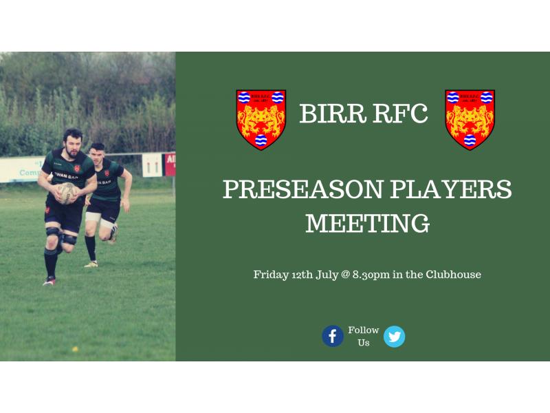 preseason-players-meeting-2-