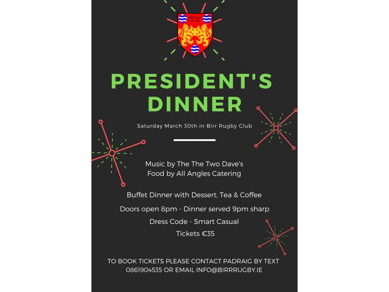 presidents-dinner